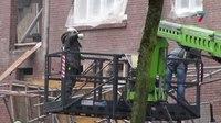 File:Schade door noodweer in Nijmegen.webm