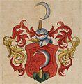 Schafferat Wappen Schaffhausen B08.jpg