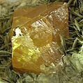 Scheelite-Muscovite-149409.jpg