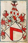 Scheibler148-Franken.jpg