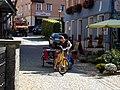 Scheidegg - panoramio (1).jpg