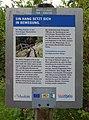 Scheidegger Wasserfälle (06).jpg