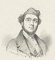 Schendel, Petrus van (Hamburger, 1841).jpeg