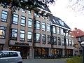 Scheveningen - Mechropa - panoramio.jpg