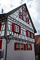 Schiltach, Rottweil 2017 - DSC07182 - SCHILTACH (35642275322).jpg