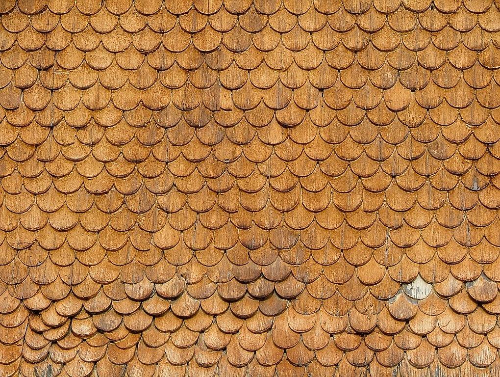 bitumenschindeln preisvergleich fileschindeln panoramiojpg wikimedia commons 1020px schindeln panoramio
