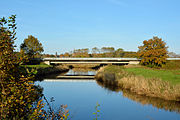 Schleswig-Holstein, Kellinghusen, Störbrücke B 206 NIK 7407.JPG