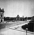 Schloßbrücke, Berlin 1889.jpg