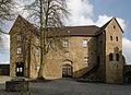 Schloss-Broich-2013-02.jpg