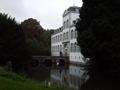 Schloss-Rahe-Alte-Schlosseinfahrt.png