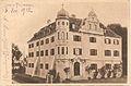 Schloss-peuerbach-bei-ergoldsbach-1912.jpg