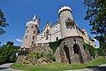 Schloss Žleby (38631603221).jpg