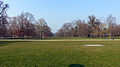 Schloss Biebrich in Wiesbaden 30.JPG