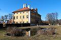Schloss Fronburg-5.jpg
