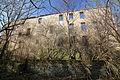 Schloss Haus Zeitz.jpg
