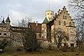 Schloss Lichenstein - panoramio.jpg