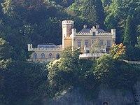Schloss Marienfels.jpg