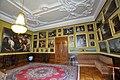 Schloss Opočno (38599055642).jpg