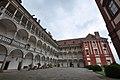 Schloss Opočno (38599057882).jpg