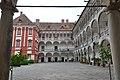 Schloss Opočno (38599059152).jpg