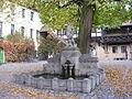 Schloss Ratibor Roth 05.jpg