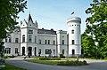 Schloss Schlemmin04.jpg