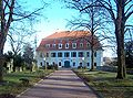 Schloss Siebeneichen 3.jpg