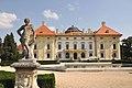 Schloss Slavkov u Brna (Austerlitz) (38139885564).jpg