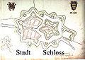 Schloss stadt moers.jpg