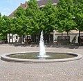 Schlossplatz - panoramio (2).jpg