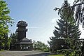 Schmiedefeld-Turm-2.jpg