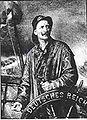 Schmitt Kaiser.jpg
