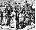 Schnorr von Carolsfeld Bibel in Bildern 1860 069.png