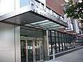 Schomburg Center for Research in Black Culture