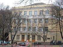 School121.jpg