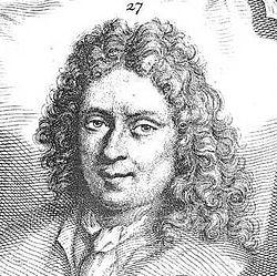 Schouburg3 Plate M p282 27-Johannes Verkolje.jpg
