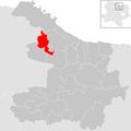 Schrattenthal im Bezirk HL.PNG