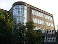Schule Griesstraße, Marienthaler Straße 172 (Hamburg-Hamm).jpg
