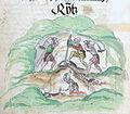 Schwazer Bergbuch Abbildung 030 - Rytz.jpg