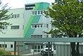 Schwing-Stetter-2008b.JPG