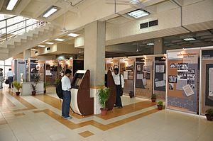 Prafulla Chandra Ray - An exhibition on Prafulla Chandra Ray, was held at the Science City, Kolkata on his 150th birth anniversary (2 August 2011).