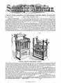 Scientific American - Series 2 - Volume 003 - Issue 06.pdf