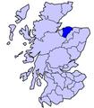ScotlandMorayshire1889.png