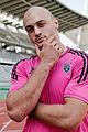 Scott LaValla Stade francais 2012-03-03 n02.jpg