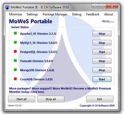 Screenshot mowes portable 3.png