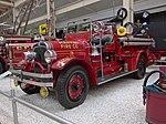 Seagrave Pumper 1929 (37550487836).jpg