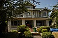 Seattle -2817 10th E.jpg