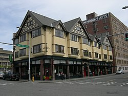 Seattle - College Inn 05.jpg
