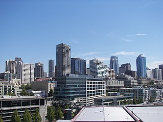 Seattle downtown from Pier 66 3.jpg