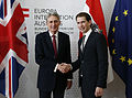 Sebastian Kurz Philip Hammond June 2015 (18697432792).jpg